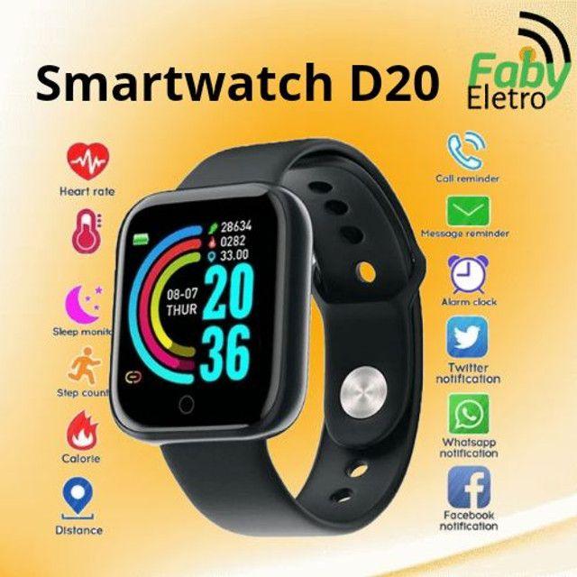 Poco X3, Poco M3, chromcast, smartwatch - Foto 5