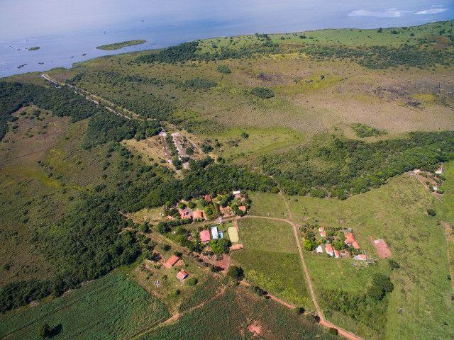 Loteamento Nova Porto XV, Bataguassu MS - Foto 7