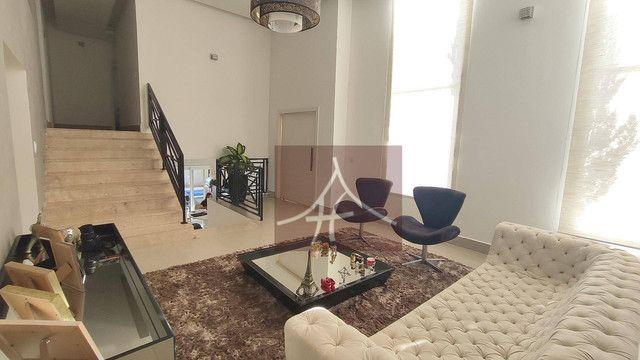 Casa com 3 dormitórios à venda, 280 m² por R$ 1.365.000,00 - Betel - Paulínia/SP