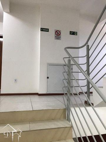 Apartamento à venda com 2 dormitórios em Pinheiro machado, Santa maria cod:10214 - Foto 3