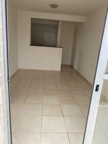 RF Imóveis vende apartamento - Cond. Ville Laguna - Parque Verde  - Foto 4