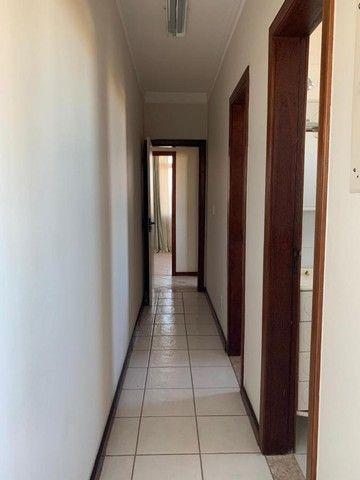 Apartamento para Venda em Volta Redonda, JARDIM AMÁLIA, 4 dormitórios, 1 suíte, 3 banheiro - Foto 11