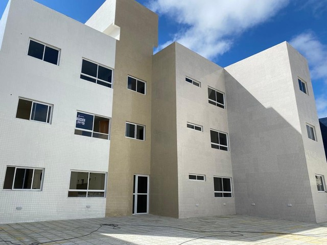 Apartamentos disponíveis , a partir de 115mil - Foto 7