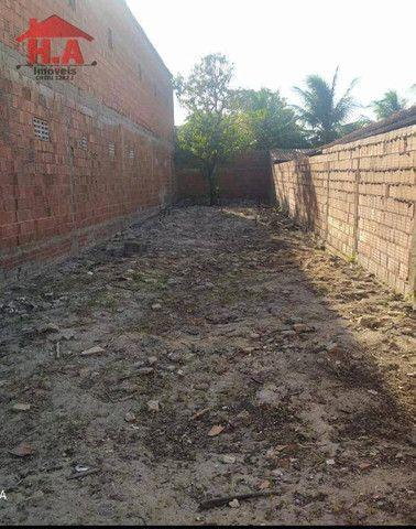 Terreno com Casa Duplex com 10 dormitórios à venda, 60 m² por R$ 420.000 - Centro - Pindor - Foto 8