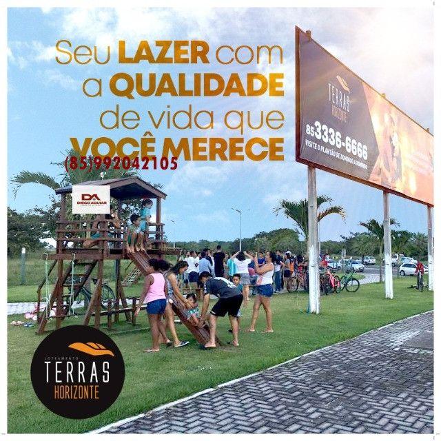 Terras Horizonte $$