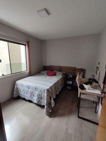 Residência em excelente localização - Foto 12