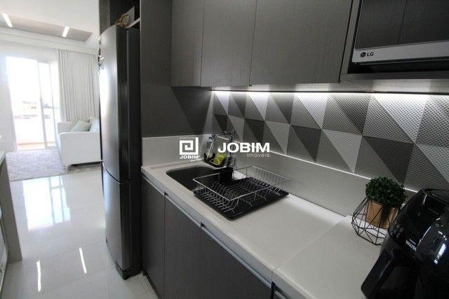 Apartamento exclusivo à venda - Empreendimento Espírito Santo - Torre Amor - Foto 7