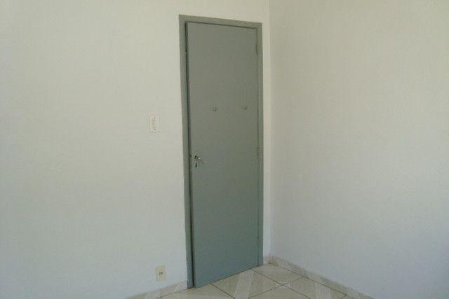 Alugo apartamento - centro - Nova Iguaçu RJ. - Foto 7