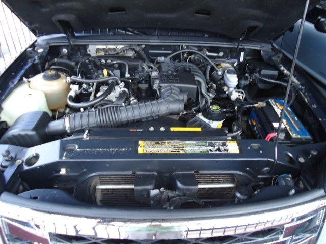 ford ranger xlt cabine dupla - Foto 7