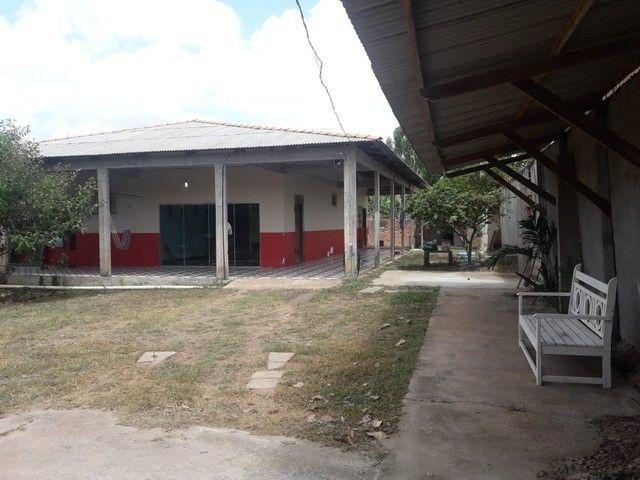 Casa a venda no Brasil Novo - Foto 10