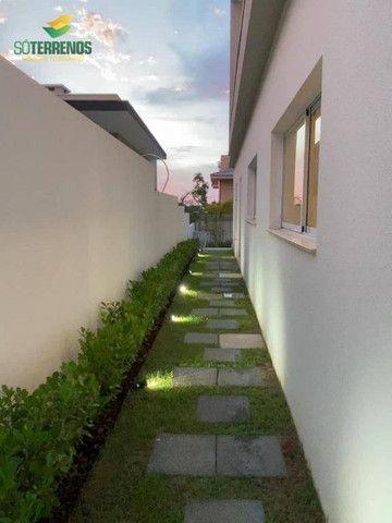 Casa Sobrado Villa Jardim - Foto 8