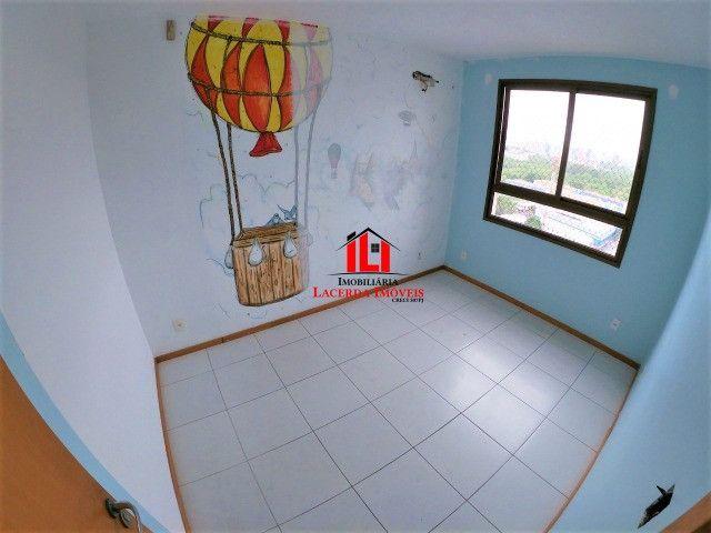 Thiago de Mello, 92m², 3 quartos com suíte, Alto Padrão, Use FGTS - Foto 4