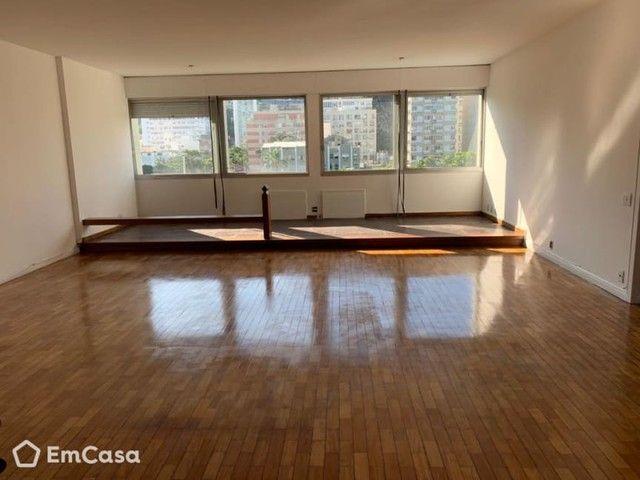 Apartamento à venda com 3 dormitórios em Ipanema, Rio de janeiro cod:27938 - Foto 2