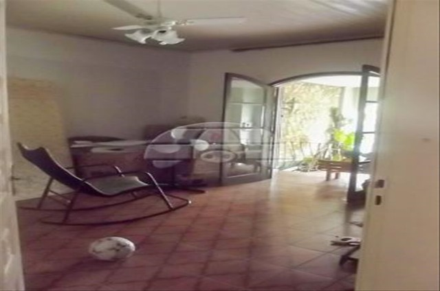 Casa à venda com 4 dormitórios em Centro, Antonina cod:140962 - Foto 10
