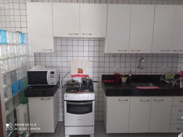 Vende-se apartamento na Ponta Verde perto da praia - Foto 12