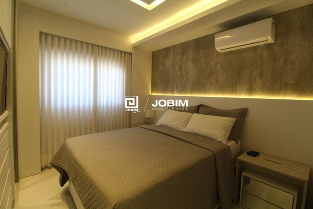 Apartamento exclusivo à venda - Empreendimento Espírito Santo - Torre Amor - Foto 11