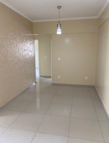 EDIF. PHOENIX - VIEIRALVES - Apto 3 Quartos R$ 2.750 - Foto 9