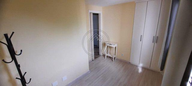 Apartamento à venda com 3 dormitórios cod:894328 - Foto 14