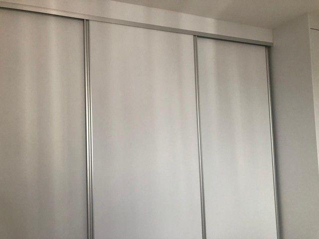 Apartamento com 3 suítes para venda em Edifício Premiato - Foto 20