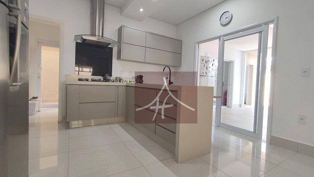 Casa com 3 dormitórios à venda, 280 m² por R$ 1.365.000,00 - Betel - Paulínia/SP - Foto 16