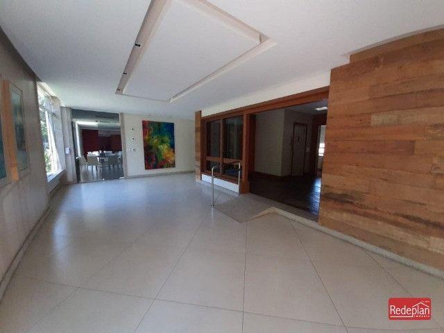 Apartamento bairro Vila Santa Cecília - Foto 10