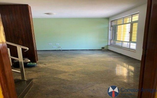 Casa para alugar com 4 dormitórios em Santana, São paulo cod:3531 - Foto 4