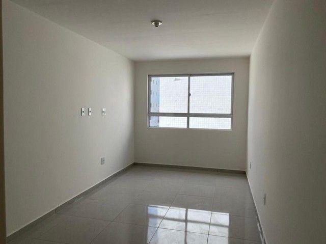 Apartamentos disponíveis , a partir de 115mil - Foto 6