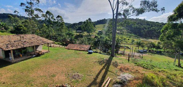 Vendo terreno em Camboriú - Foto 5