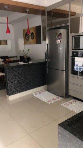 Casa a venda no Setor Faiçalville em Goiânia - Foto 2