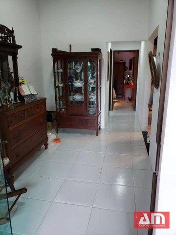 Casa com 2 dormitórios à venda, 160 m² por R$ 300.000 - Novo Gravatá - Gravatá/PE - Foto 18