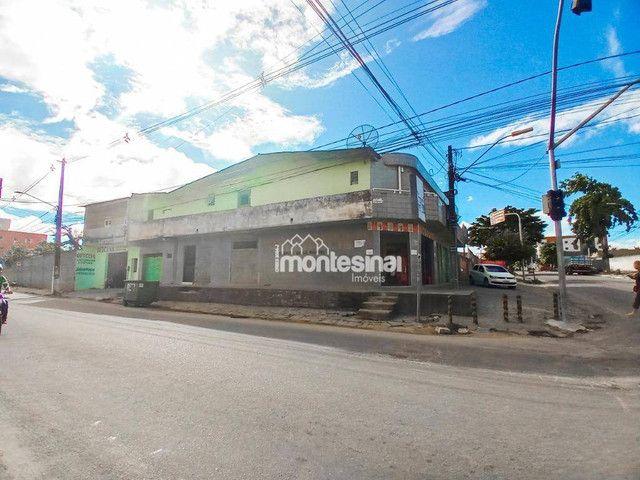 Apartamento com ponto comercial com 8 quartos à venda, 970 m² por R$ 1.600.000 - Heliópoli - Foto 4