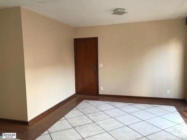 Apartamento para Venda em Volta Redonda, JARDIM NORMÂNDIA, 4 dormitórios, 1 suíte, 4 banhe - Foto 13