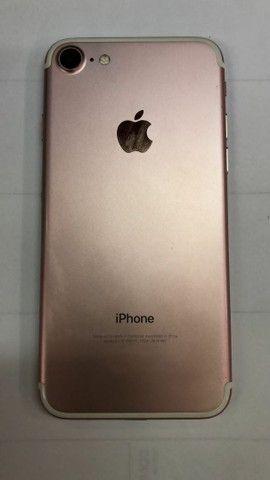 Vende-se iPhone  - Foto 3