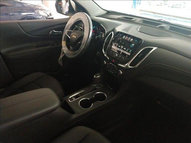 Chevrolet Equinox 1.5 16v Turbo Premier Awd - Foto 7