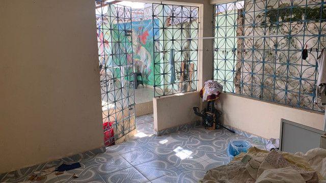 Casa dois dormitório sendo uma suíte para Venda bairro Trem. - Foto 11
