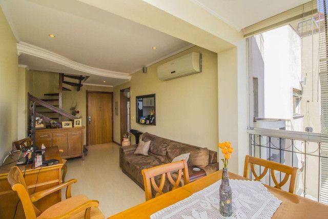Apartamento à venda no bairro São Sebastião - Porto Alegre/RS - Foto 6
