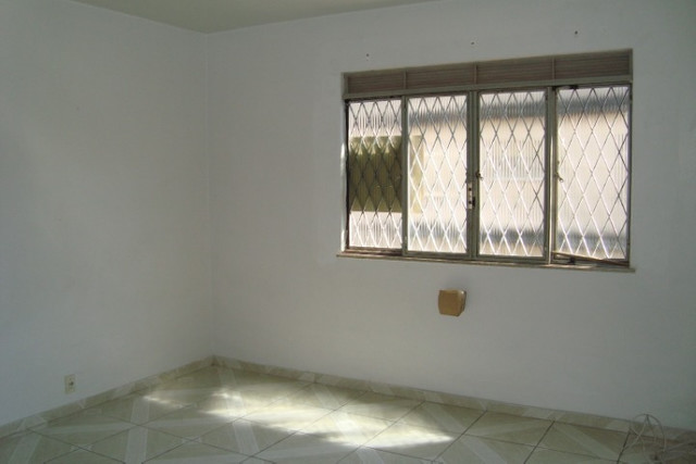 Alugo apartamento - centro - Nova Iguaçu RJ. - Foto 3