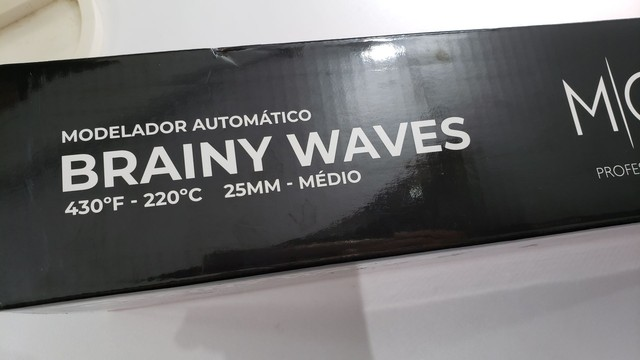Modelador automático MQ - Foto 2