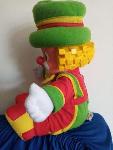 Boneco Patata  - Foto 3