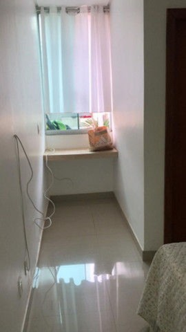 Casa a venda no Setor Faiçalville em Goiânia - Foto 6