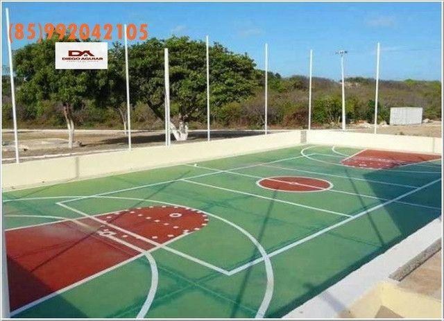 ## Lotes a 40 min de Fortaleza ## - Foto 4