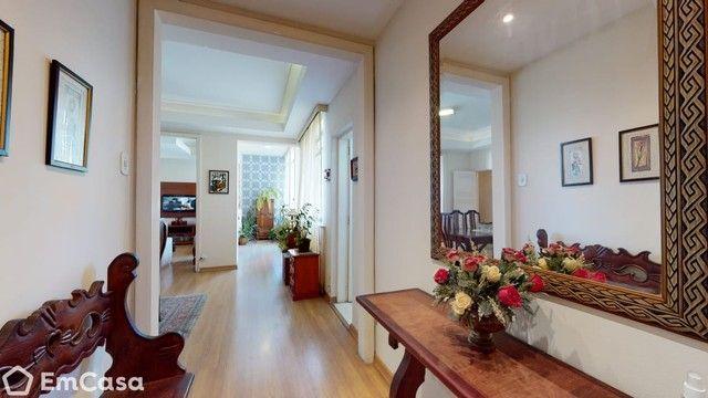 Apartamento à venda com 2 dormitórios em Botafogo, Rio de janeiro cod:22863 - Foto 9