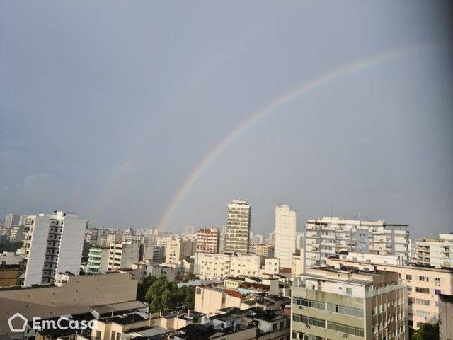 Apartamento à venda com 3 dormitórios em Tijuca, Rio de janeiro cod:24919 - Foto 5