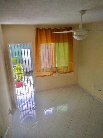 Casa Geminada com 01 Quarto + 01 Suíte no Bairro Riviera - Foto 9