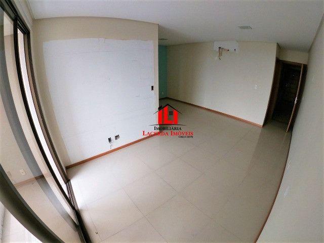 Thiago de Mello, 92m², 3 quartos com suíte, Alto Padrão, Use FGTS - Foto 12