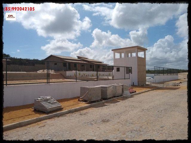 Mirante Do Iguape  - Foto 6