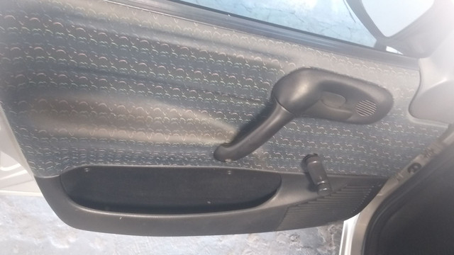 Corsa Sedan Wind 1.0 Gasolina - Foto 5