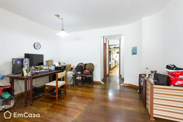 Apartamento à venda com 4 dormitórios em Copacabana, Rio de janeiro cod:24091 - Foto 5