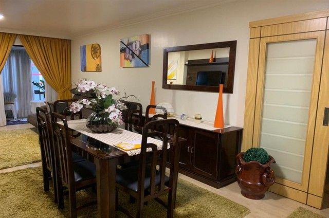 Apartamento à venda com 3 dormitórios em Centro, Pato branco cod:932080 - Foto 8