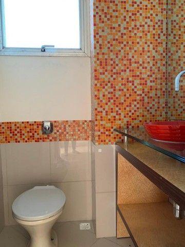 Apartamento para Venda em Volta Redonda, JARDIM AMÁLIA, 4 dormitórios, 1 suíte, 3 banheiro - Foto 6